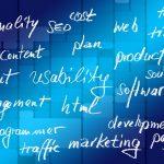 ウェブマーケティングでよく見かけるワードの意味(1)