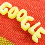 Google Chromeの広告ブロック、アフィリエイターへの影響は?